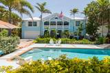 6715 Highway A1a - Photo 2