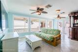 6715 Highway A1a - Photo 20