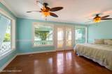 6715 Highway A1a - Photo 22
