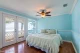 6715 Highway A1a - Photo 23