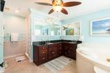 6715 Highway A1a - Photo 24
