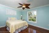 6715 Highway A1a - Photo 25