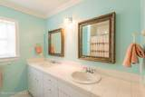 6715 Highway A1a - Photo 26