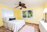 6715 Highway A1a - Photo 27