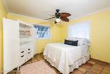 6715 Highway A1a - Photo 28