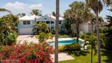 6715 Highway A1a - Photo 3