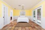 6715 Highway A1a - Photo 30