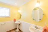6715 Highway A1a - Photo 31