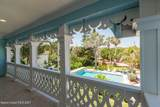 6715 Highway A1a - Photo 34