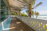 6715 Highway A1a - Photo 35