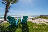 6715 Highway A1a - Photo 36