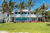 6715 Highway A1a - Photo 37