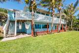 6715 Highway A1a - Photo 38