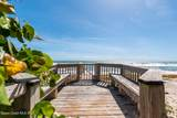 6715 Highway A1a - Photo 39