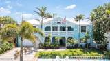 6715 Highway A1a - Photo 40