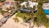 6715 Highway A1a - Photo 42