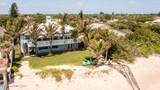 6715 Highway A1a - Photo 6