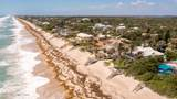 6715 Highway A1a - Photo 7