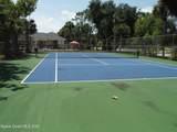 3555 Sable Palm Lane - Photo 18