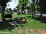 3555 Sable Palm Lane - Photo 19