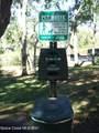 3555 Sable Palm Lane - Photo 20