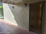 3555 Sable Palm Lane - Photo 3