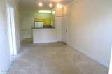 6431 Borasco Drive - Photo 5