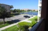 6431 Borasco Drive - Photo 8
