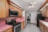 3452 Bayfield Street - Photo 33