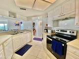 6309 Highway A1a - Photo 10