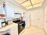 6309 Highway A1a - Photo 11