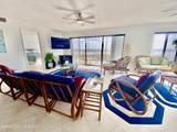 6309 Highway A1a - Photo 4