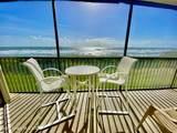 6309 Highway A1a - Photo 5