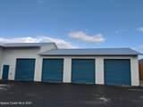 316 Clearlake Road - Photo 1