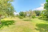 4038 Gardenwood Circle - Photo 38