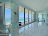 2900 Highway A1a - Photo 1