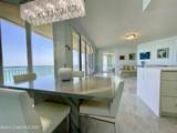 2900 Highway A1a - Photo 11