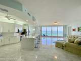 2900 Highway A1a - Photo 14