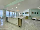 2900 Highway A1a - Photo 15