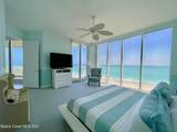 2900 Highway A1a - Photo 19