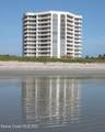 2900 Highway A1a - Photo 2