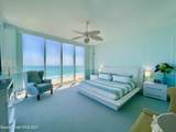 2900 Highway A1a - Photo 20