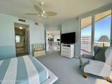 2900 Highway A1a - Photo 21