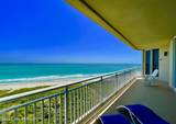 2900 Highway A1a - Photo 3