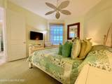 2900 Highway A1a - Photo 31