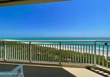 2900 Highway A1a - Photo 4