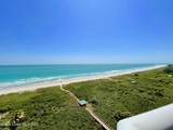 2900 Highway A1a - Photo 5