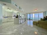 2900 Highway A1a - Photo 6