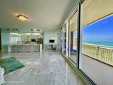 2900 Highway A1a - Photo 7