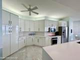 2900 Highway A1a - Photo 8